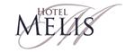 melis hotel kuşadası